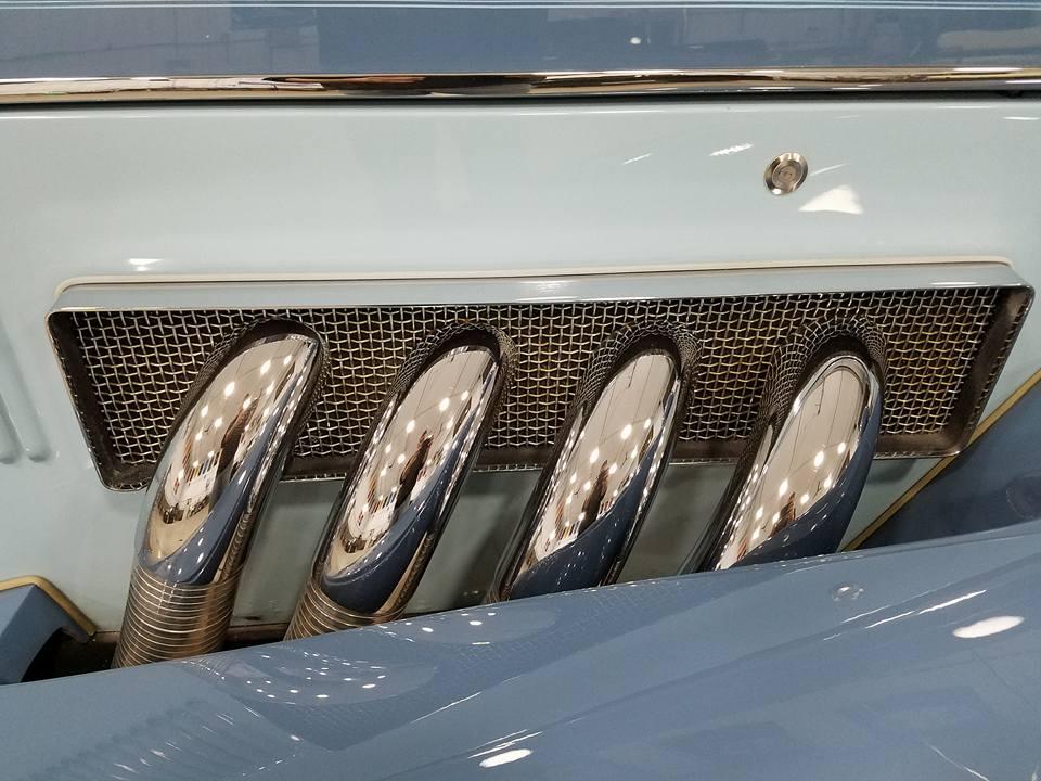 Brighton Auto Detailing